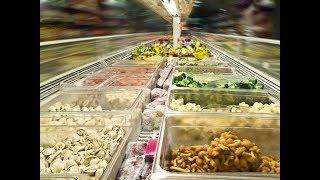 Вот как правильно выбирать замороженные продукты в супермаркете