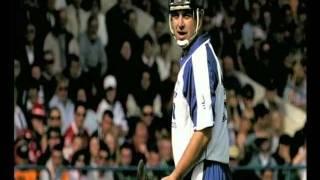 Final Words: Munster Hurling Final 2004