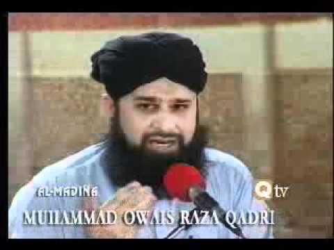 Download ISHQ KE RANG MAIN RANG JAO by OWAIS QADRI.WMV