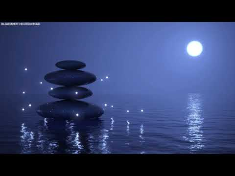 Luister 5 Minuten En Je Gaat Onmiddellijk In Diepe Slaap; Muziek Die Je Helpt Te Slapen