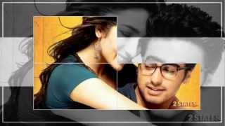 Song : Tu Hi Haqeeqat Khaab Tu Movie : Tum Mile  Instrumental