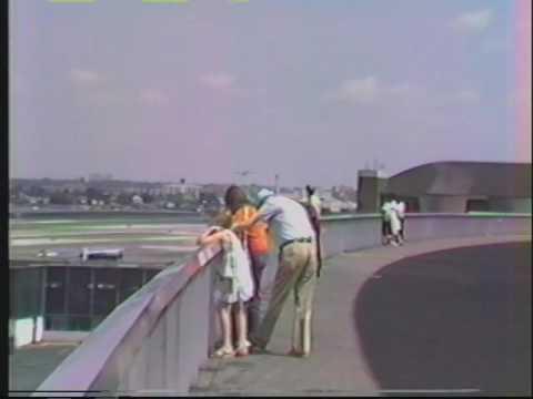LaGuardia Airport 8 15 82
