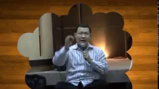 Download Video Pdt.Aruna Wirjolukito  P.A MP3 3GP MP4