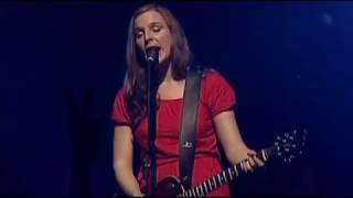 Wir sind Helden - Kaputt (LIVE 2007 Paradiso Amsterdam)