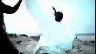 Blank & Jones - Watching The Waves