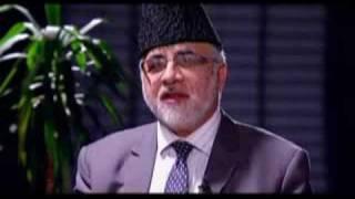 Documentary about Khalifatul Masih II Part 3\6