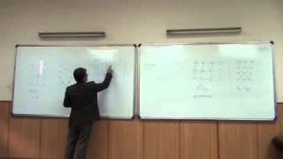 فیلم آموزشی درس الکترونیک 2 دانشگاه شریف