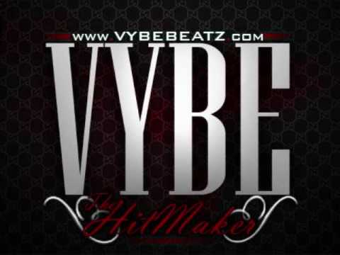 """""""With Me"""" (prod. By Vybe Beatz) DOWNLOAD LINK"""