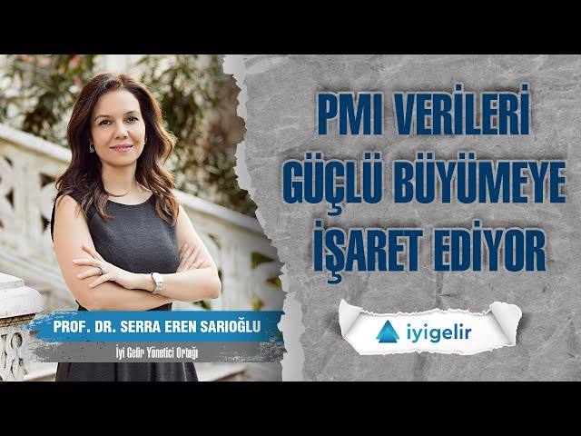 # 4 FonCu 25 Haziran 2021