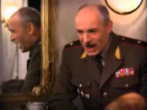 Видео Старые клячи фильм 2000 смотреть онлайн в хорошем качестве