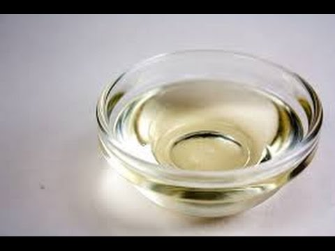 Bald head & Hair Loss Treatment At home -with coconut oil  (Hair loss Treatment)