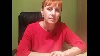 видео Как рассчитать ипотеку?
