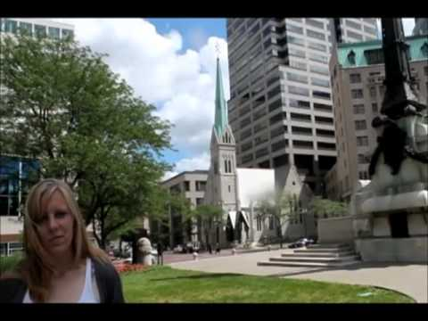 Aupair in USA: Adventures in Indianapolis