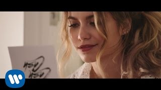 Repeat youtube video Cash Cash - How To Love ft Sofia Reyes (Official Video)