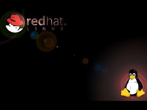 rhcsa-lecture-#14:-red-hat-enterprise-linux-nis-configuration