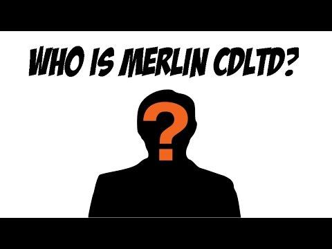 Merlin Cdltd Explained! (Damn Daniel Fair Use Controversy)