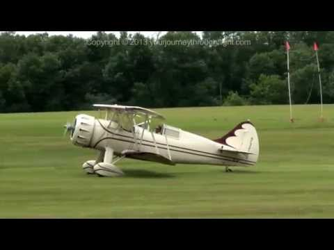 Pennsylvania Pilot Flight School - Learn to fly an aircraft today