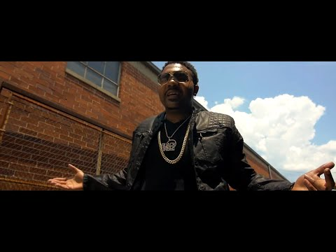 "Money Man ""Plug""  Official Video Prod By Beat Mechanics"
