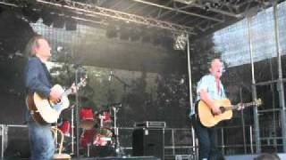 Eldkvarn - Kommit Hem 2011