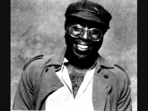 Curtis Mayfield  So In Love