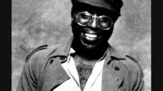 Download Video Curtis Mayfield - So In Love MP3 3GP MP4
