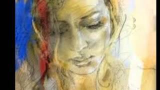 Ancora Qui-by Ennio Morricone & Elisa Toffoli -Anna Razumovskaya.