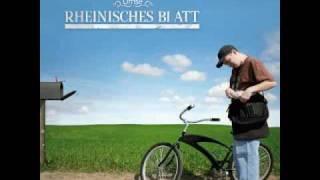 Umse, Rheinisches Blatt:  Kultur