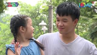 Winner XÚI các em làm bậy GÀI BẪY Việt Thi P336