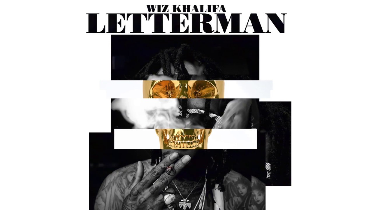 wiz-khalifa-letterman-official-audio-wiz-khalifa
