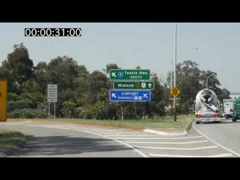 Great Eastern Highway preview3