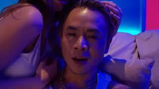 They Said   Binz, Touliver   Xem Tải Video Clip MV HD