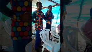 Video Prophet  Jackson  TABORA download MP3, 3GP, MP4, WEBM, AVI, FLV Mei 2018