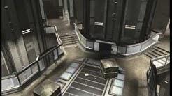 """Halo 3 ODST: """"Vidmaster: Endure"""" Achievement Guide """"Alpha Site"""""""