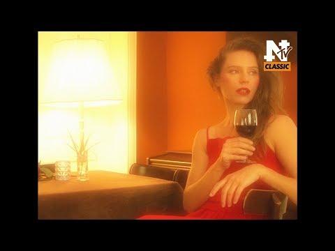 NAGROBKI - 01 MÓJ DÓŁ [SINGIEL VERSON]