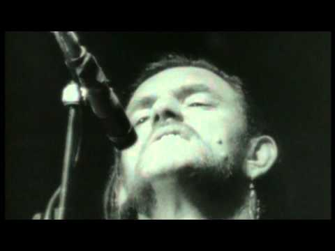 Motörhead - Everything Löuder Than Everything Else 1991 (Full Cöncert)