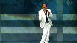 (Chistes) El Jotito- Teo Gonzalez