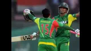 Bangla latest news 5 march 2014 : Going bad time bangladesh cricket