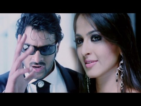My Name is Billa Video Song || Billa Movie...