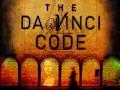 Beyond The DaVinci Code Documentary 2017