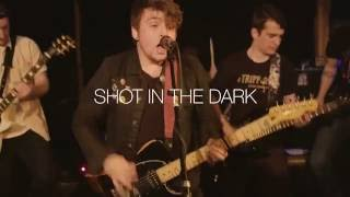 """Bobby Mahoney and the Seventh Son- """"Shot In The Dark"""""""