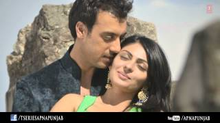Pinky Moge Wali Darmiyaan Full Song (audio) | Neeru Bajwa, Gavie Chahal