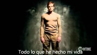 Dexter Temporada 7: Trailer Subtitulado