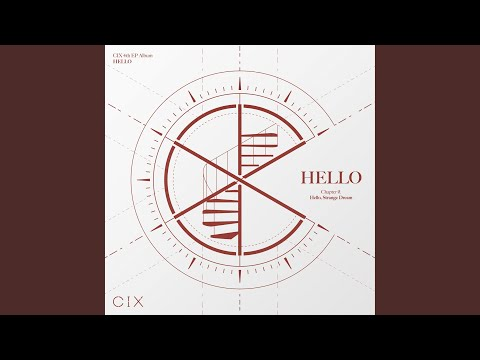 Youtube: Stairway To Heaven / CIX
