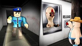 roblox-scp-break-in