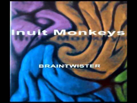 Inuit Monkeys  Braintwister  02 Braintwister