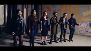 Top Songs of 2016 - A Cappella Medley/Mashup (Recap of the Bes…