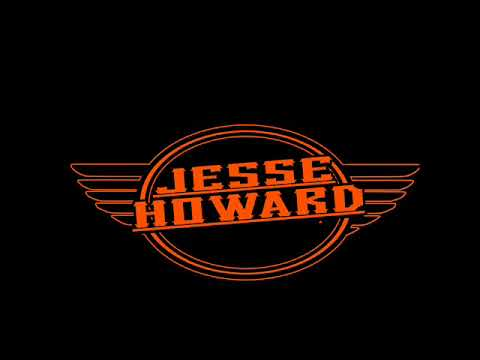 Jesse Howard Interview 1 11 18 With AntMan Vs