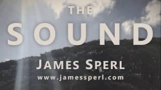 THE SOUND | Book Trailer