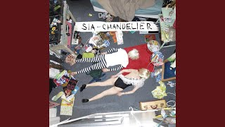 Video Chandelier download MP3, 3GP, MP4, WEBM, AVI, FLV Maret 2018