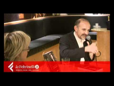 Cederna: Piano americano - LaFeltrinelli